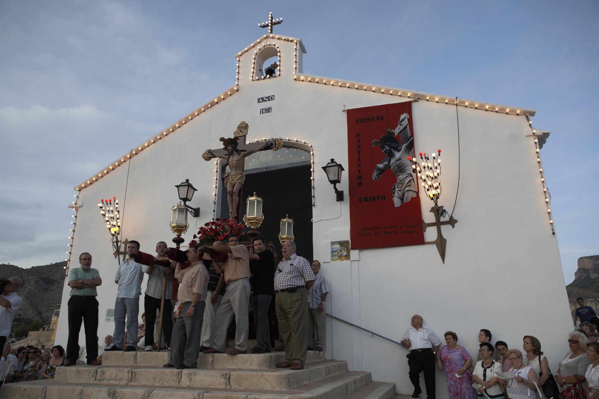(2009-07-05) Procesión de subida - Heliodoro Corbí Sirvent (162)
