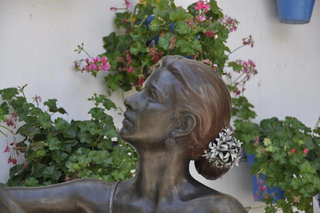escultura homenaje-cordoba