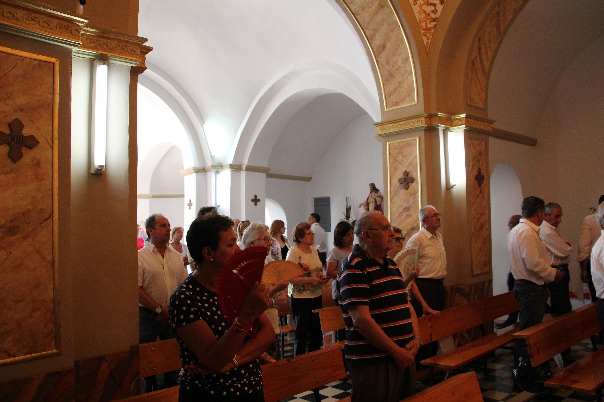 (2017-06-16) Eucaristía del Costalero (Javier Romero Ripoll) (131)
