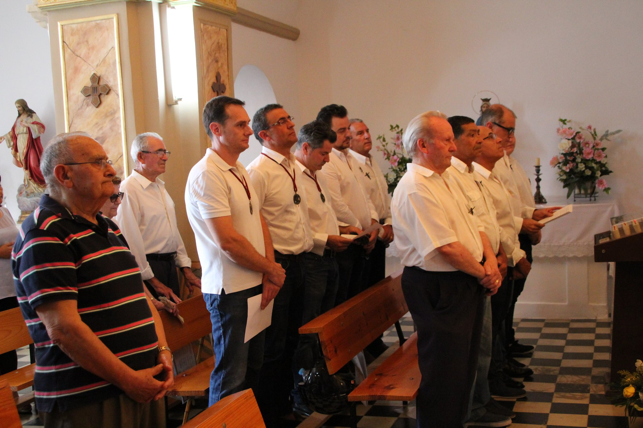 (2017-06-16) Eucaristía del Costalero (Javier Romero Ripoll) (121)