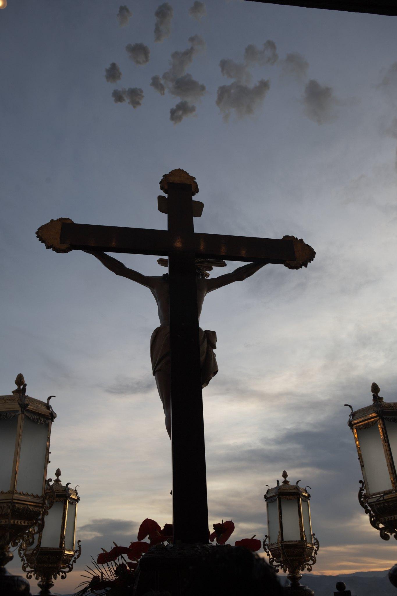 (2009-07-05) Procesión de subida - Heliodoro Corbí Sirvent (191)