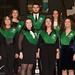 empresistas-de-asturias-laboral-diplomas (4)