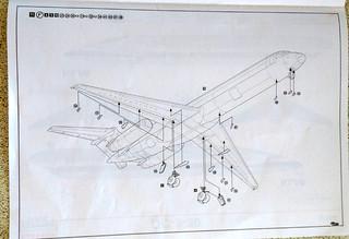 EE_DC-9_instructions_3 | by Scott Garard
