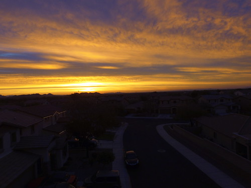 djidronesquadcopteraerialareialphotographydronestagramfpvdroneofthedaydronegeardjiphantomdroneflydroneporndronesdailydronelifedronephotographyphantomflyervisualsofearth neverstopexploringdronedronestagrameyeintheskyinstadaily arizona drone sunrise clouds sky