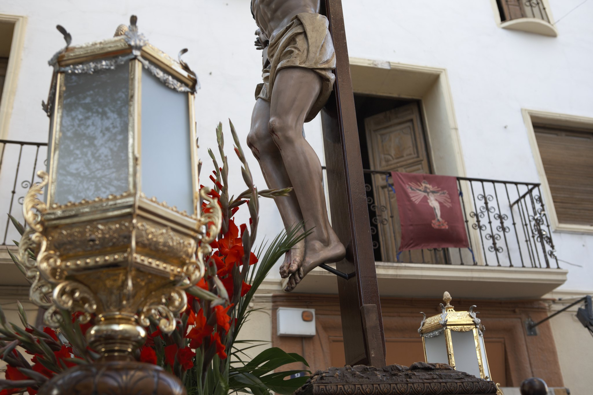 (2008-07-06) Procesión de subida - Heliodoro Corbí Sirvent (41)
