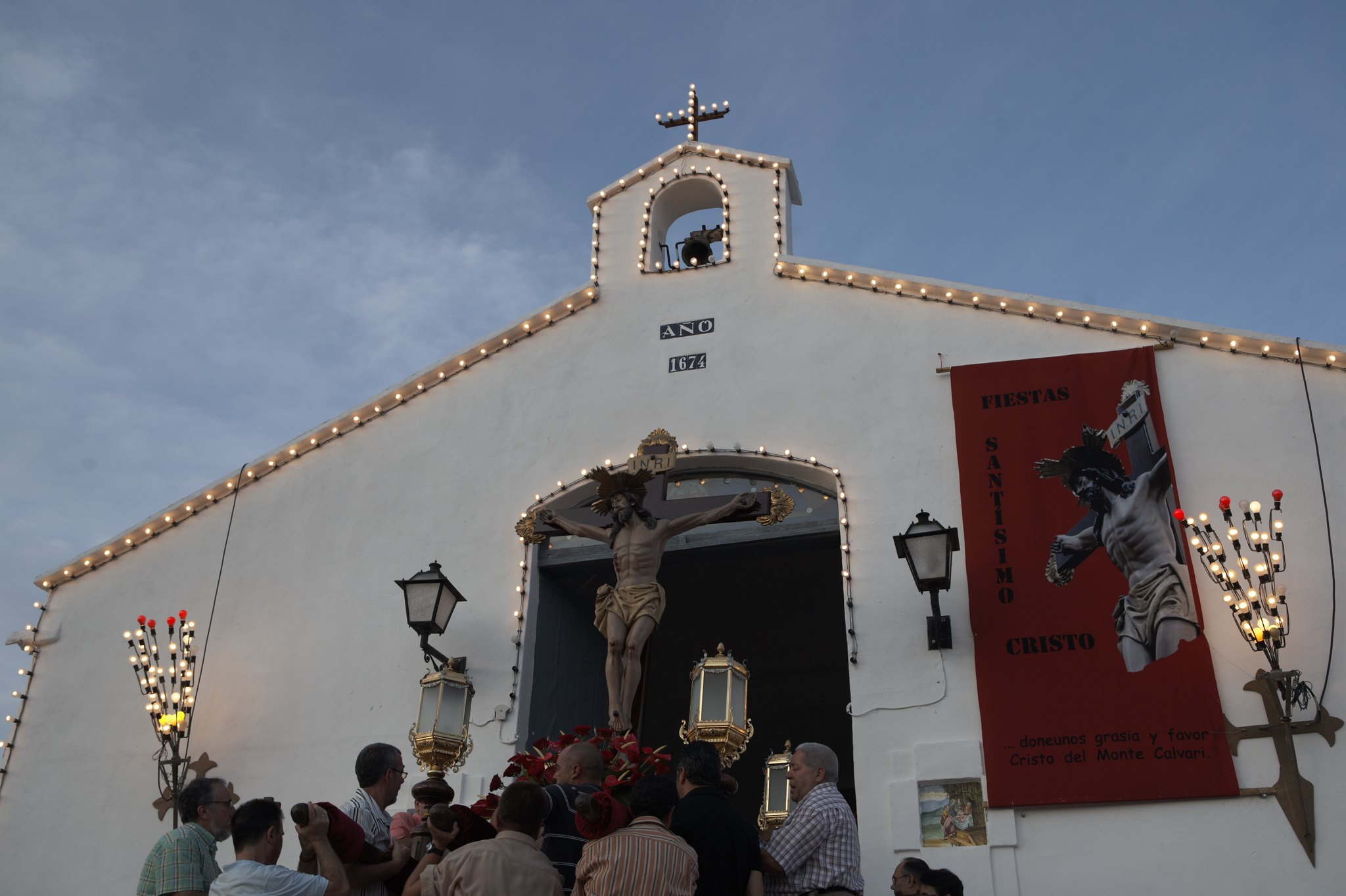 (2009-07-05) Procesión de subida - Heliodoro Corbí Sirvent (152)