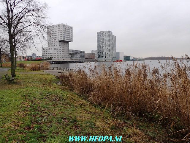 2017-12-19 Almere  10 km  (58)
