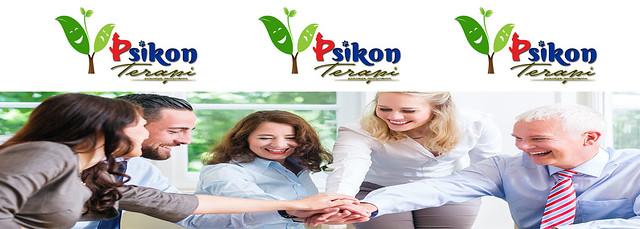 psikon-aile-danışmanlığı-konya-misyonumuz
