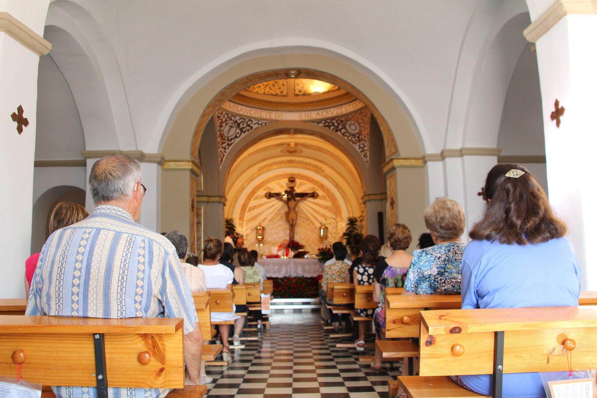 (2017-06-16) Eucaristía del Costalero (Javier Romero Ripoll) (145)