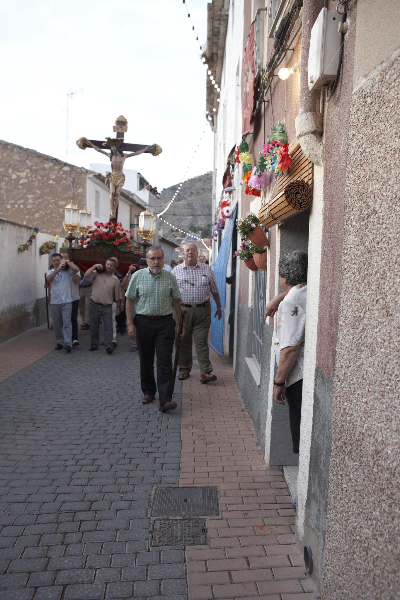 (2009-07-05) Procesión de subida - Heliodoro Corbí Sirvent (137)