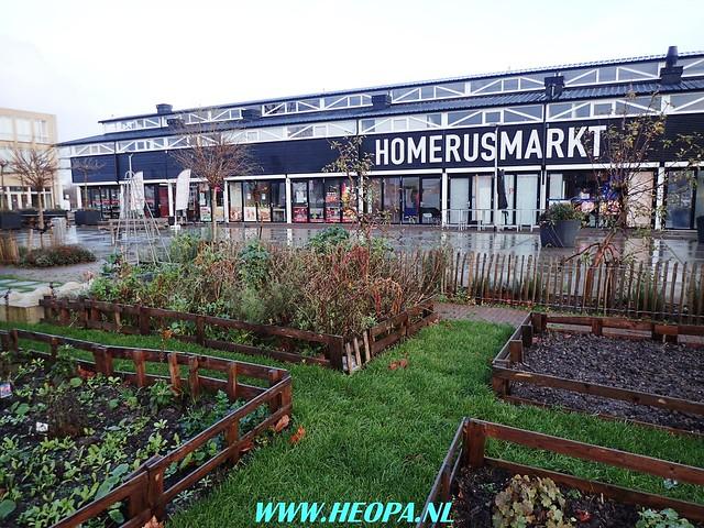 2017-12-09        Almere-poort        27 Km   (6)