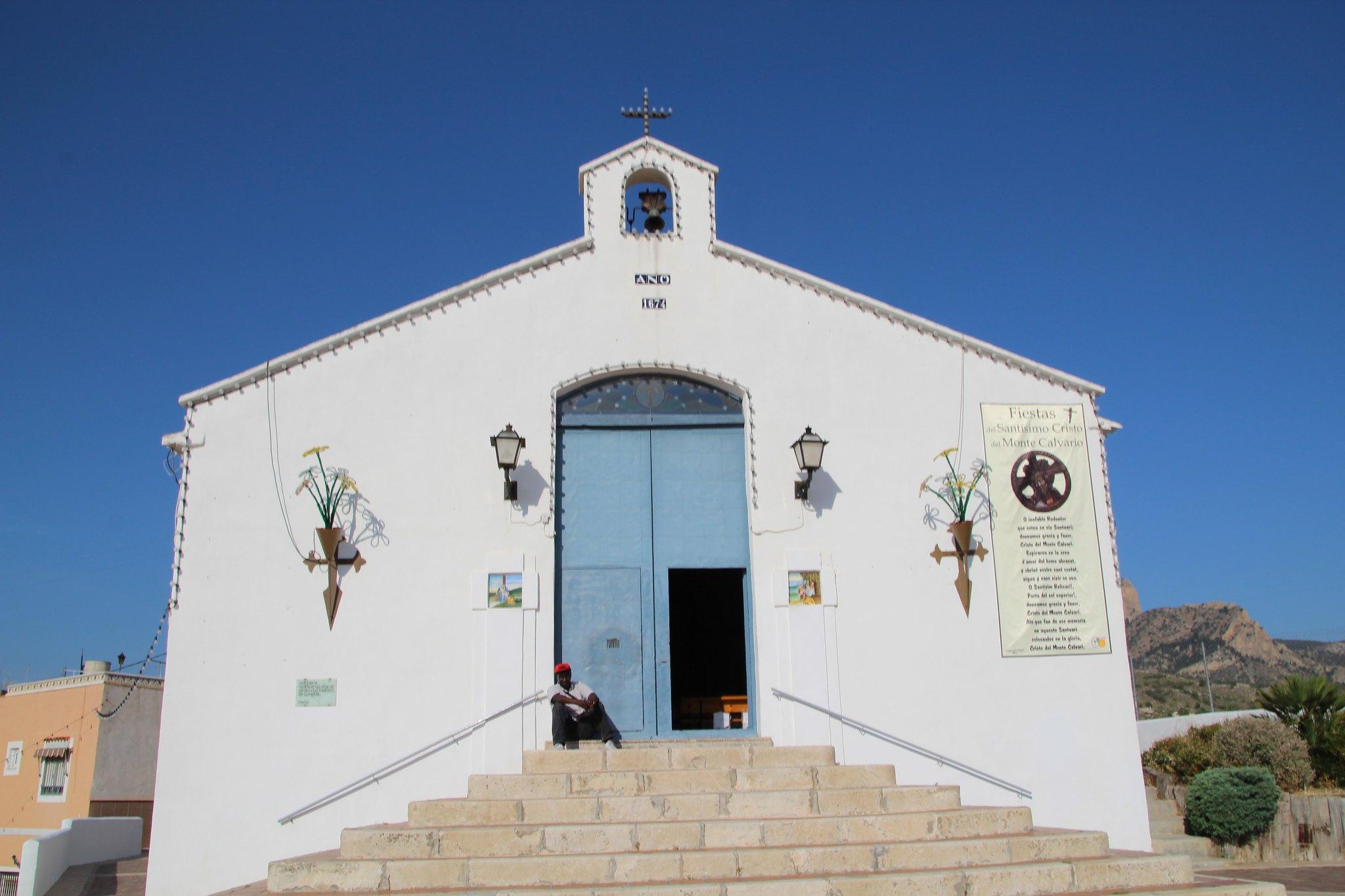 (2017-06-16) Eucaristía del Costalero (Javier Romero Ripoll) (85)