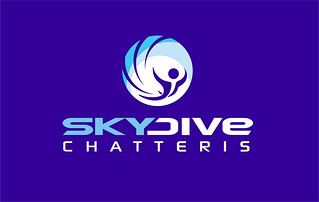 skydivechatteris
