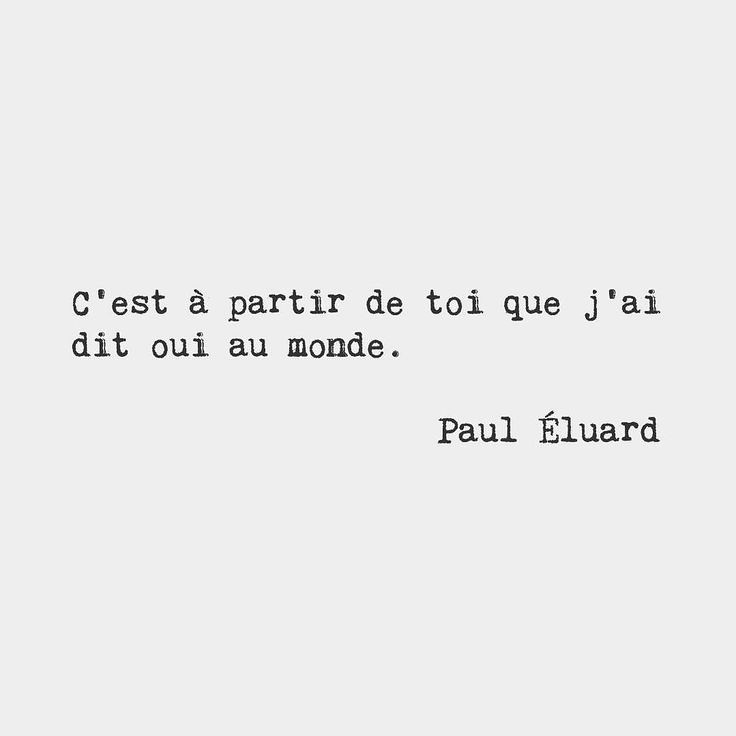 Meilleurs Citations D Amour Instagram Photo By French Wo