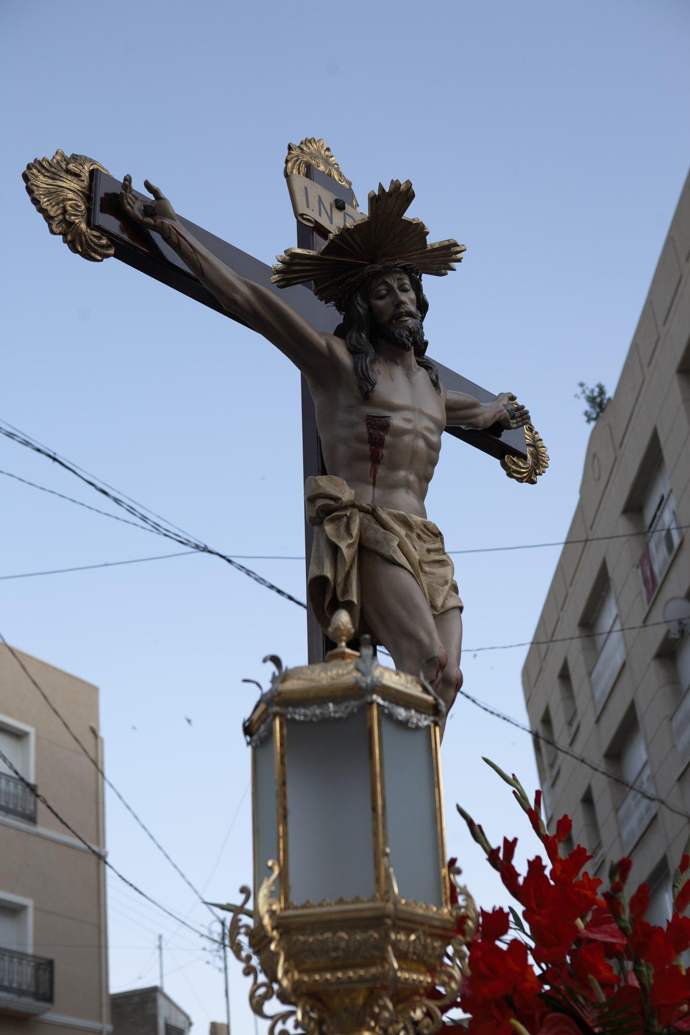 (2007-07-01) Procesión de subida - Heliodoro Corbí Sirvent (03)