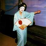 The Mikado 1987-2