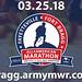 All American Marathon 2018: Behind the Scenes