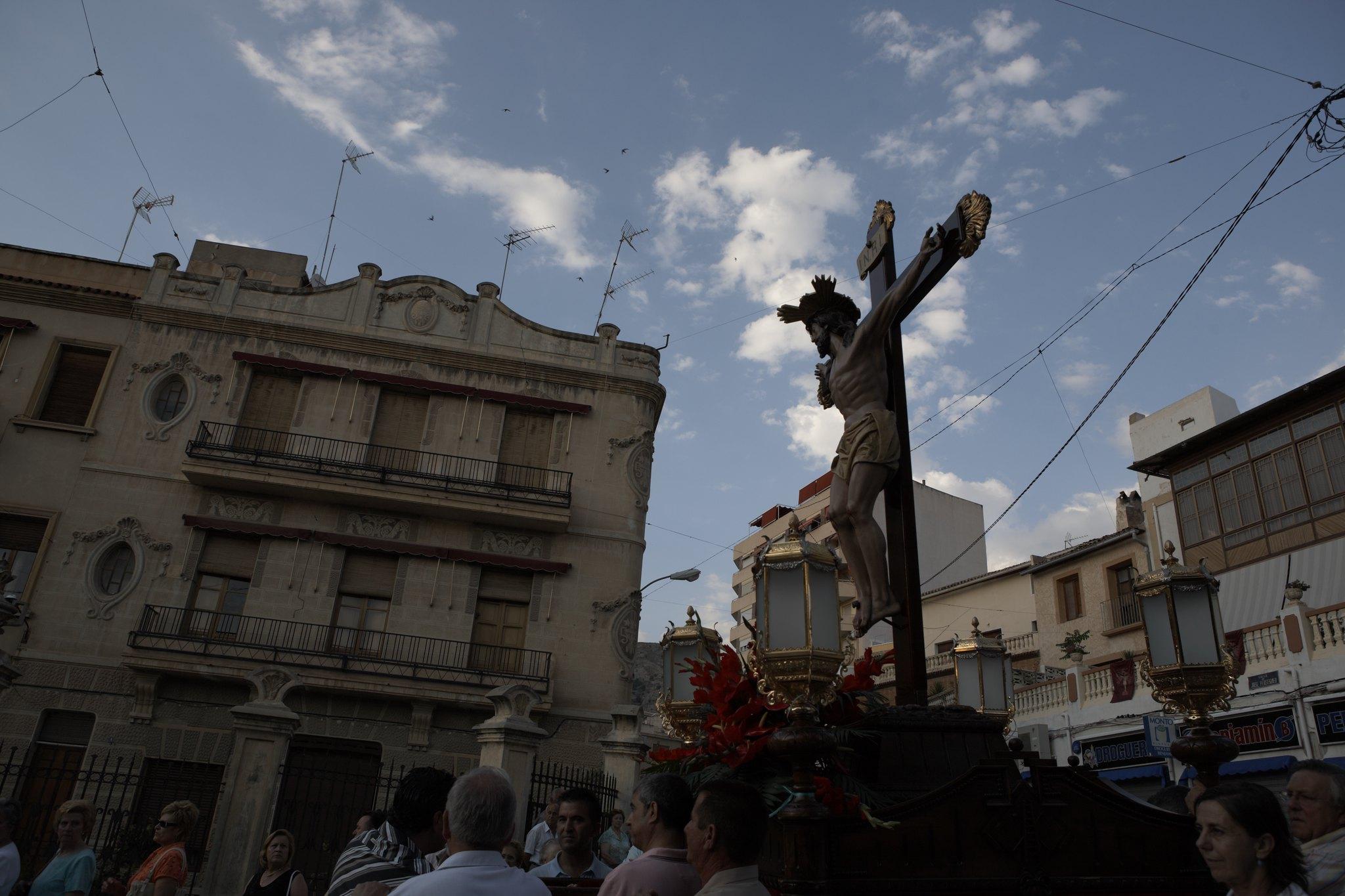 (2007-07-01) Procesión de subida - Heliodoro Corbí Sirvent (08)