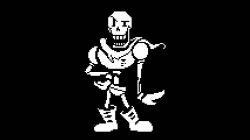 undertale | by PlayStation Europe