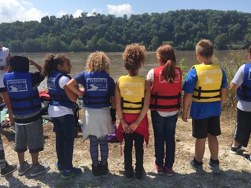 River Updates   River Relief