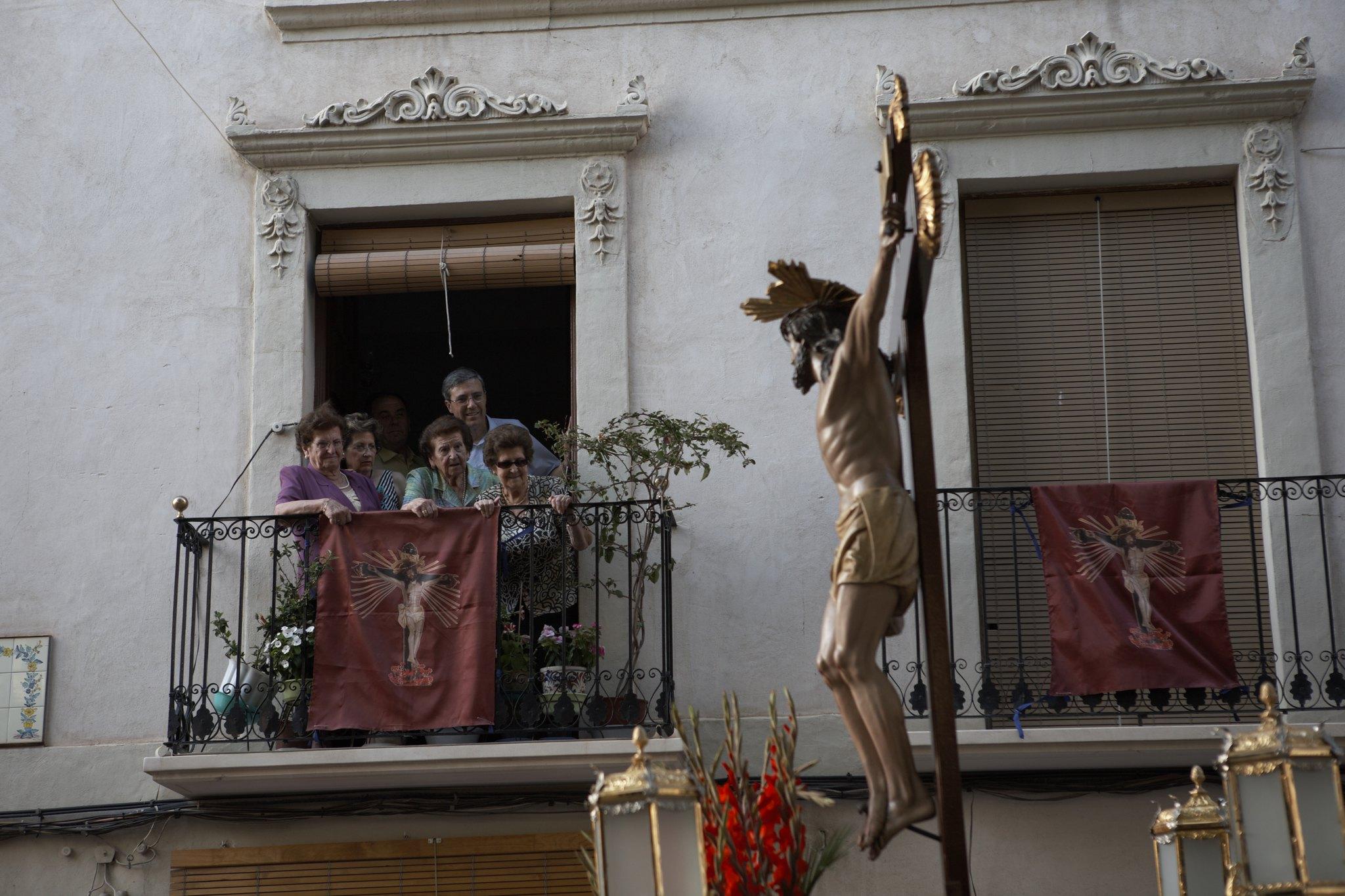 (2008-07-06) Procesión de subida - Heliodoro Corbí Sirvent (51)