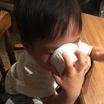170610 沖繩自駕行 day5