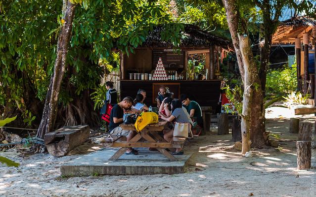 Surin-Islands-Остров-Сурин-Таиланд-7230
