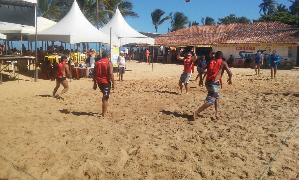 torneio de volei de praia amigos do prado (6)