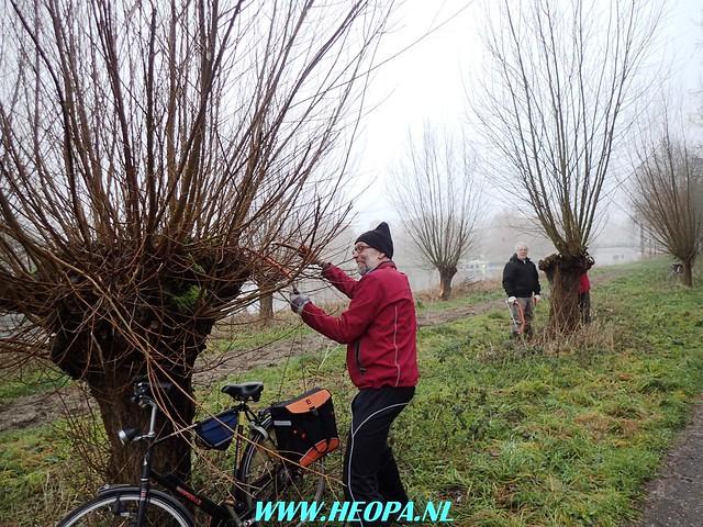 2018-01-13  Almere-Parkwijk  32 Km (16)