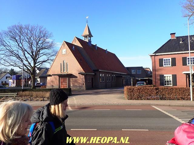 2018-02-14 Harskamp 25 Km  (11)