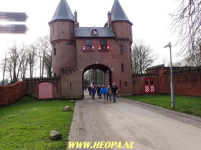 2018-02-17  Woerden 26 Km (45)