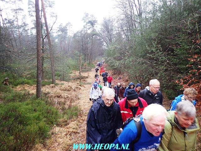2018-01-10   Wenum-Wiesel     26 Km (107)