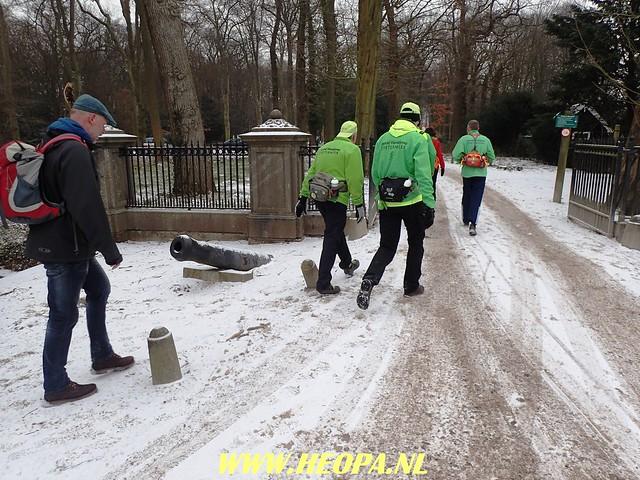 2018-03-03    Sassenheim 21 km  (19)
