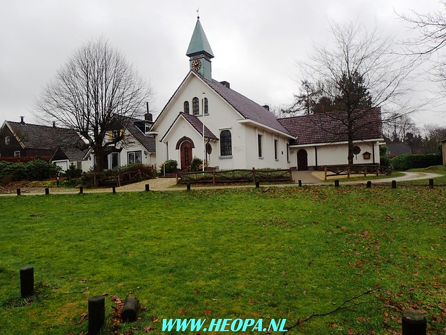 2018-01-10   Wenum-Wiesel     26 Km (86)