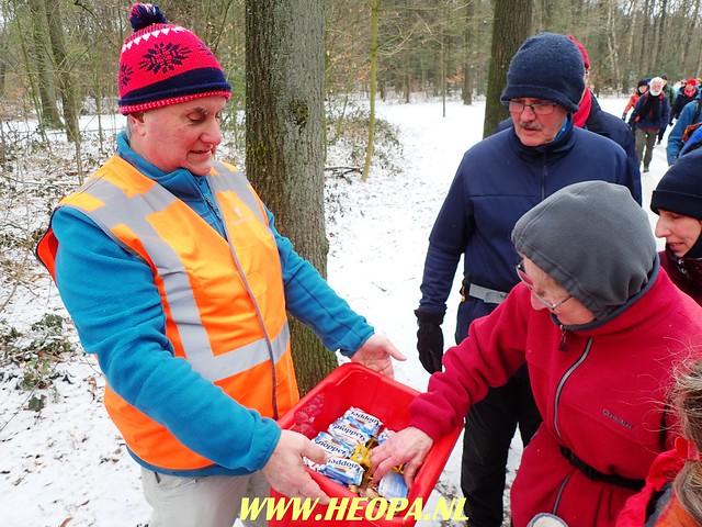 2018-02-28     Pyramide tocht  Austrlitz 25 Km (46)