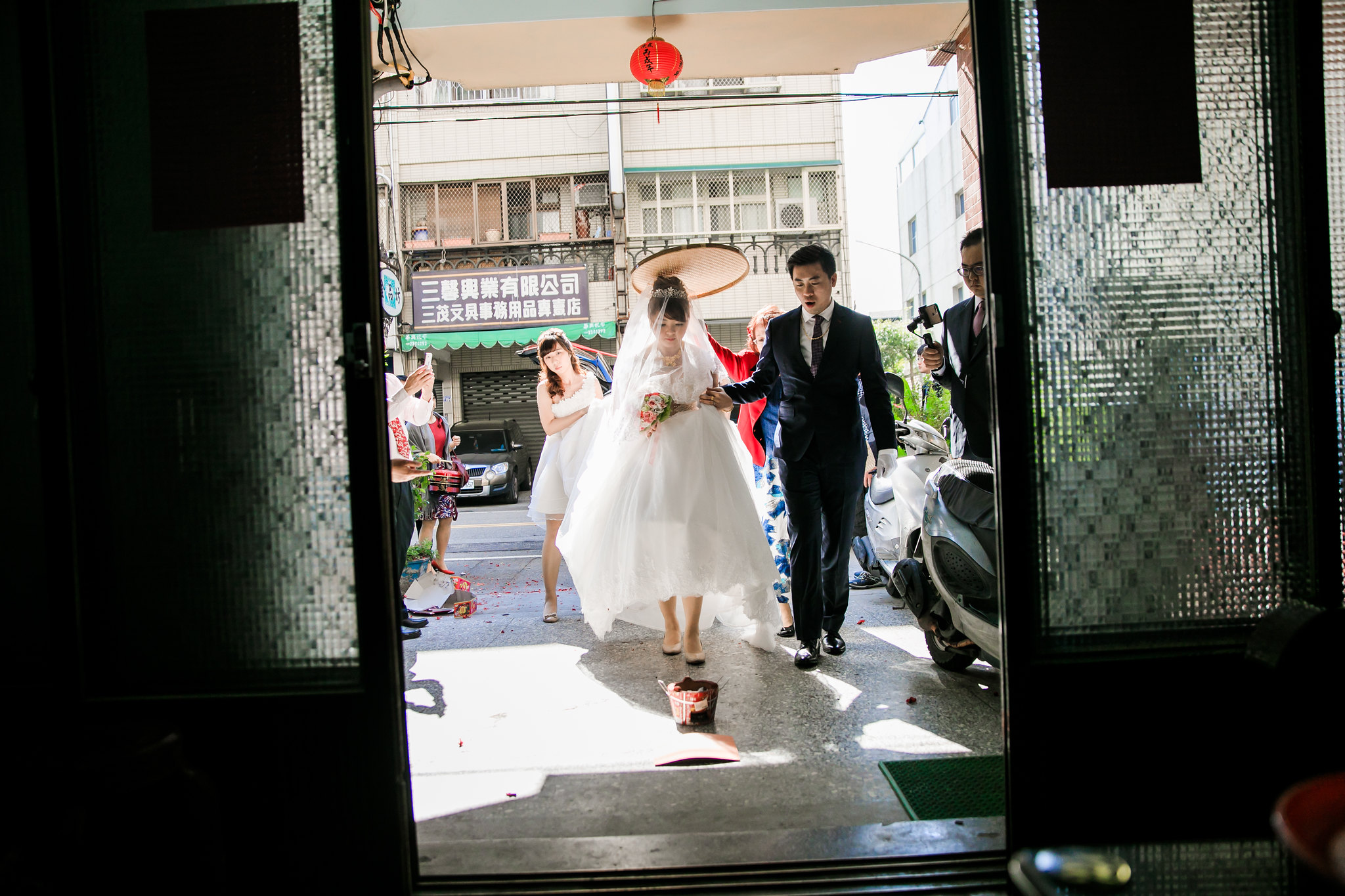 Wedding -292