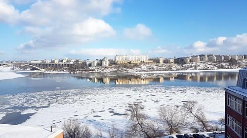 stockholm sweden essingen storaessingen tranebergsbron mälaren kungsholmen