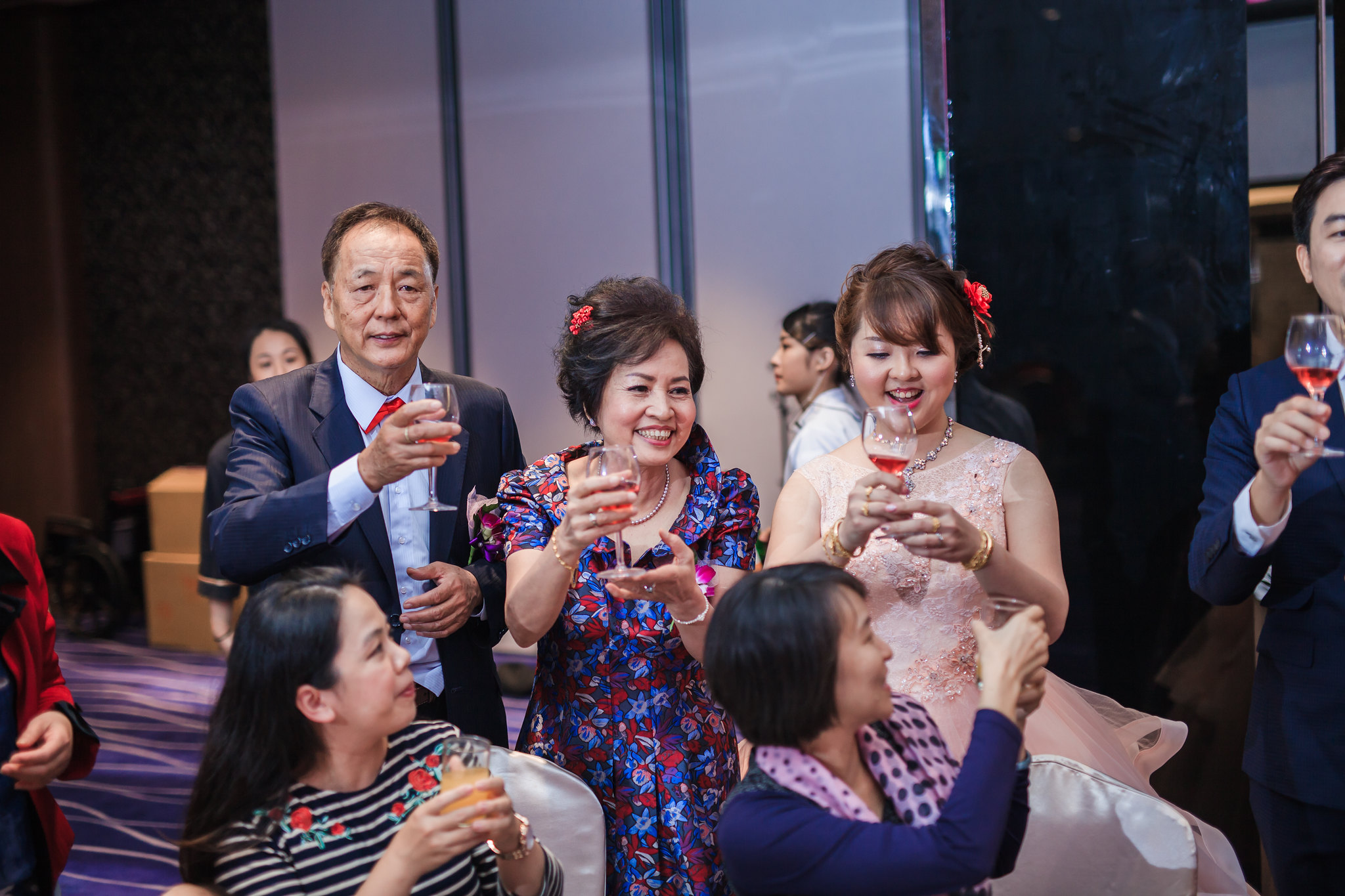 Wedding -513