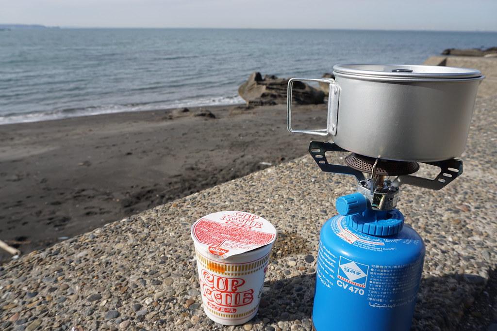 湯沸かし設備