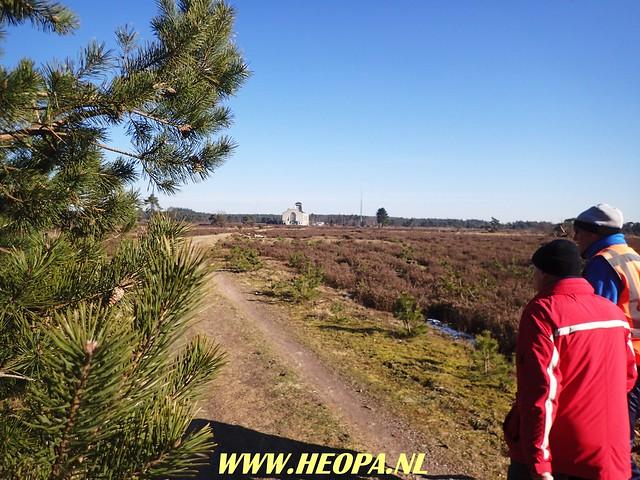 2018-02-14 Harskamp 25 Km  (137)