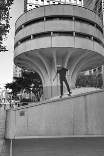 Skate dreams | by Edgar a secas
