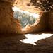 Walnut Canyon by Аleх