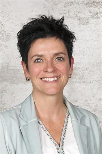 Juffrouw Silvy directeur