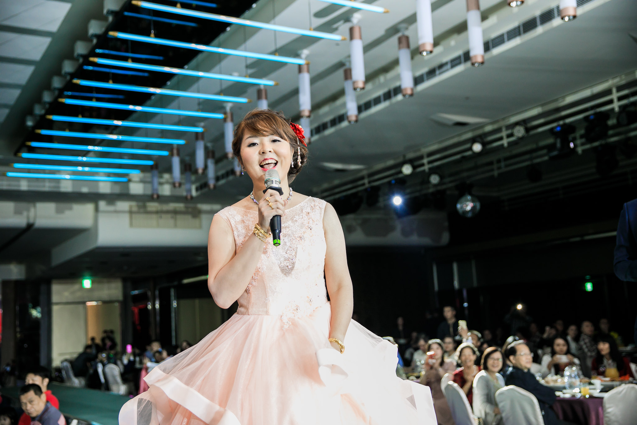 Wedding -438