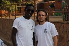 1709 Rwanda_IMG 104