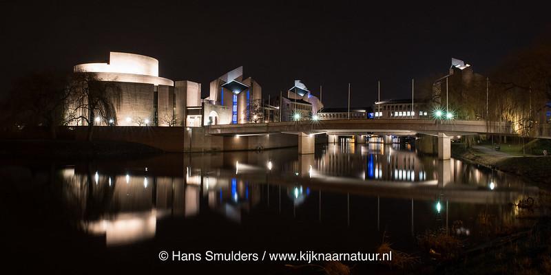 Limburgs gouvernement-818_2641