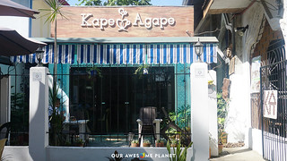 oap-lakbay-norte-7-01098 | by OURAWESOMEPLANET: PHILS #1 FOOD AND TRAVEL BLOG