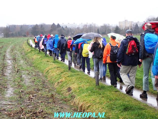 2018-01-31 Natuurtocht Soest  25 Km   (27)