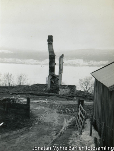 Felttoget 1940 (5770)