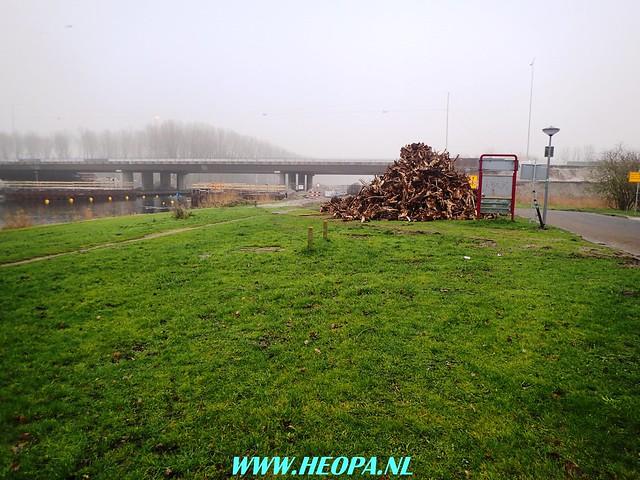 2018-01-13  Almere-Parkwijk  32 Km (10)